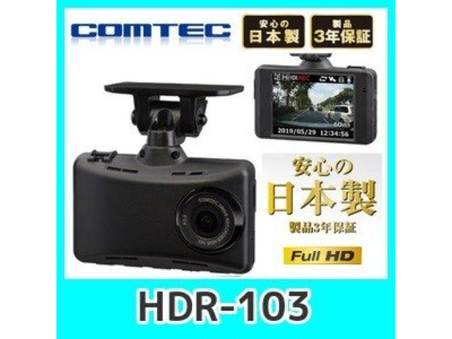 XD HID Bカメラ 純正17AW スタッドレス付(18枚目)