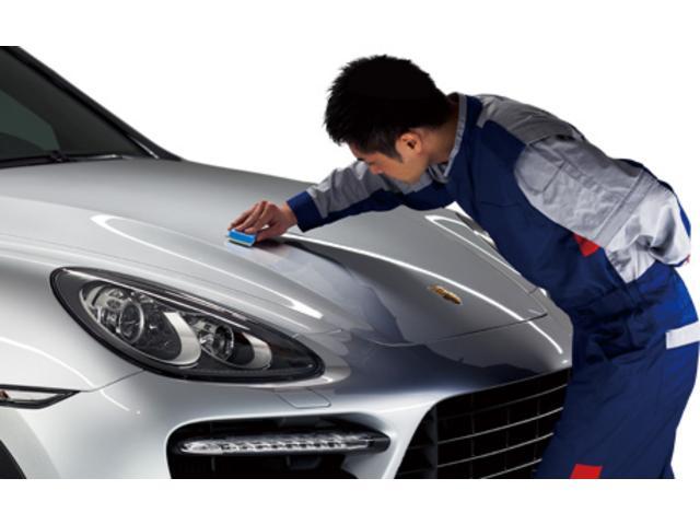 「BMW」「BMW」「ステーションワゴン」「愛知県」の中古車20