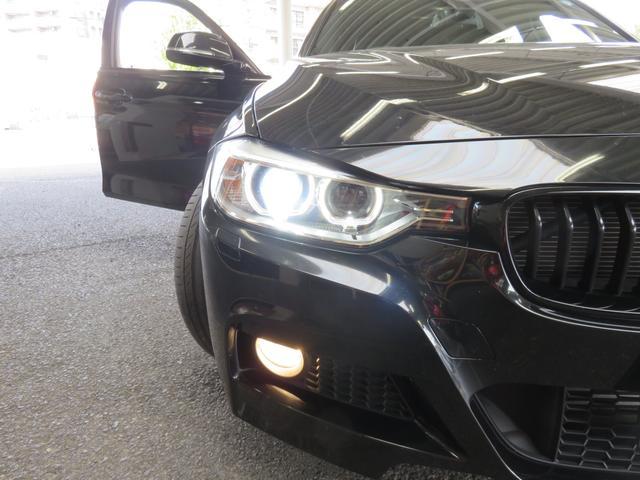 「BMW」「BMW」「ステーションワゴン」「愛知県」の中古車36