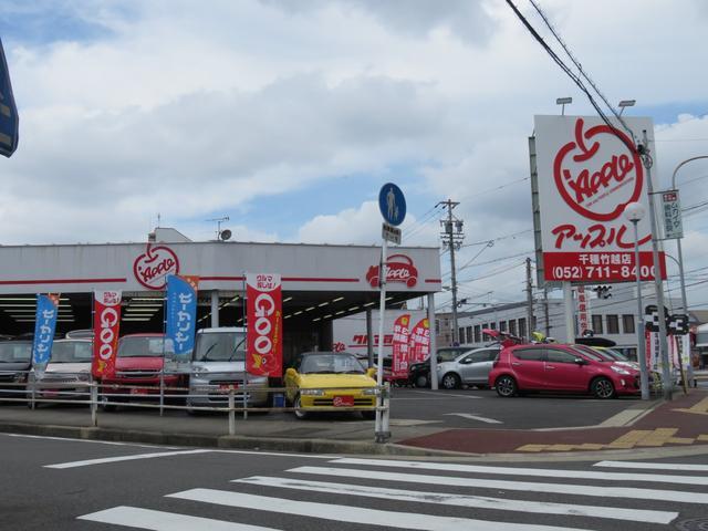「スズキ」「ジムニー」「コンパクトカー」「愛知県」の中古車24