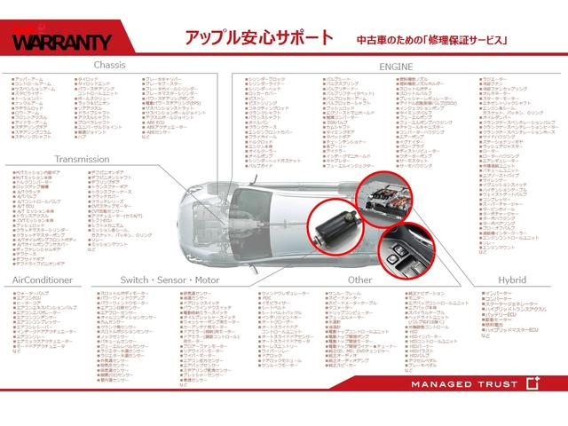 A15 Gパッケージ ワンオーナー 禁煙車 スマートキー(9枚目)