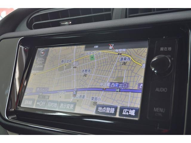 X-アーバン 純正ナビTV LEDヘッドライト スマートキー(20枚目)
