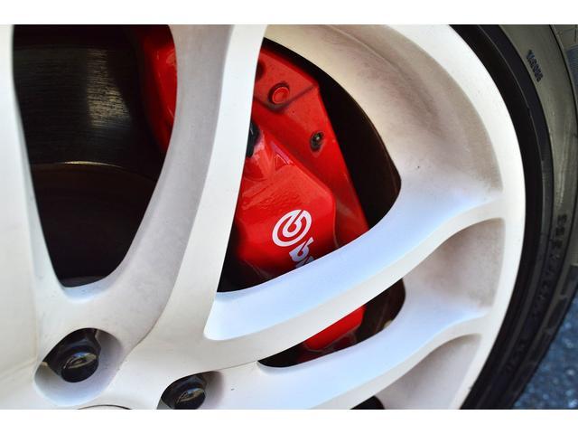タイプR ワンオーナー車 スロットルコントローラー(17枚目)