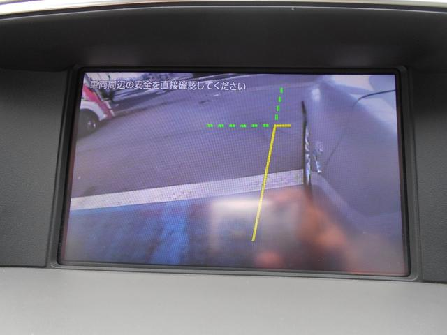 ハイブリッド HDDナビTV ビルトインETC バックカメラ(15枚目)