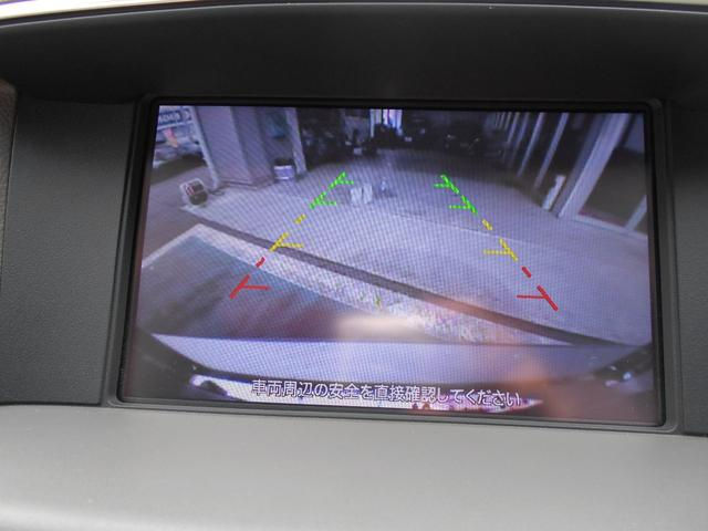 ハイブリッド HDDナビTV ビルトインETC バックカメラ(16枚目)