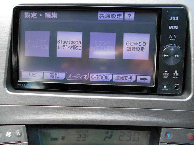 S SDナビTV Bluetooth バックカメラ ETC(17枚目)