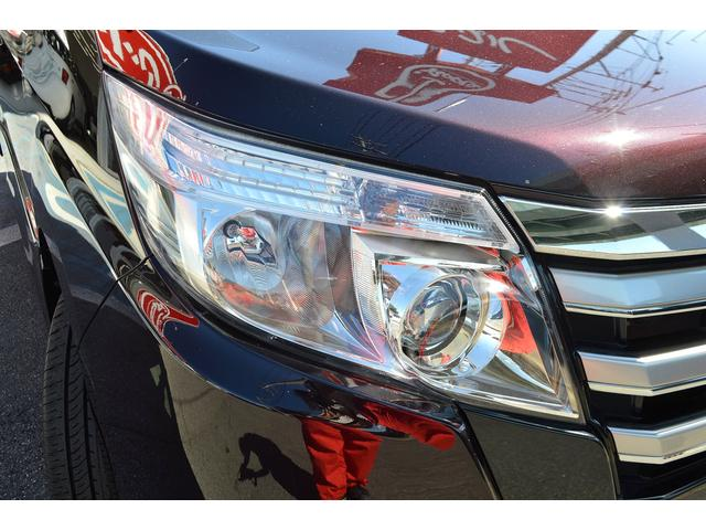 Si サンルーフ 両側電動スライド LEDヘッドライト(6枚目)
