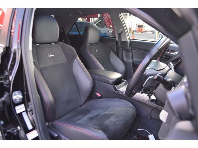 250G Sパッケージ G's アローズ車高調 社外アルミ(15枚目)
