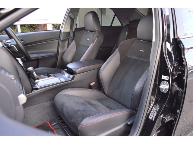250G Sパッケージ G's アローズ車高調 社外アルミ(17枚目)
