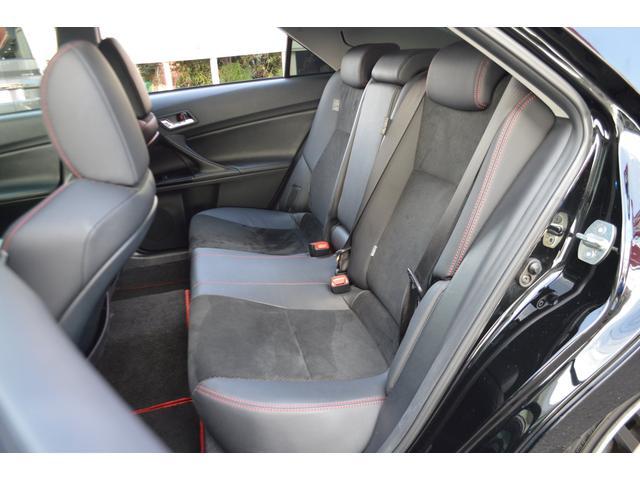 250G Sパッケージ G's アローズ車高調 社外アルミ(19枚目)