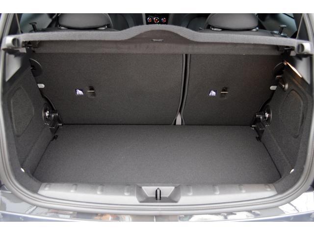 クーパーSD クーパーSD ビルシュタイン車高調 RAYS18インチアルミ LEDヘッド 純正HDDナビ バックカメラ パドルシフト アイドルストップ アクティブクルーズコントロール インテリジェントセーフティ(18枚目)