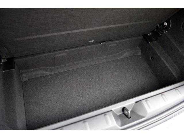 クーパーSD クーパーSD ビルシュタイン車高調 RAYS18インチアルミ LEDヘッド 純正HDDナビ バックカメラ パドルシフト アイドルストップ アクティブクルーズコントロール インテリジェントセーフティ(20枚目)