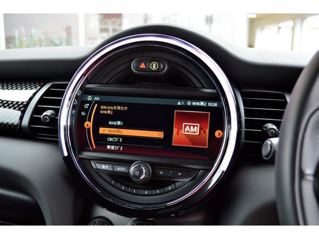 クーパーSD クーパーSD ビルシュタイン車高調 RAYS18インチアルミ LEDヘッド 純正HDDナビ バックカメラ パドルシフト アイドルストップ アクティブクルーズコントロール インテリジェントセーフティ(26枚目)