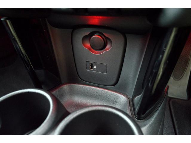 クーパーSD クーパーSD ビルシュタイン車高調 RAYS18インチアルミ LEDヘッド 純正HDDナビ バックカメラ パドルシフト アイドルストップ アクティブクルーズコントロール インテリジェントセーフティ(28枚目)