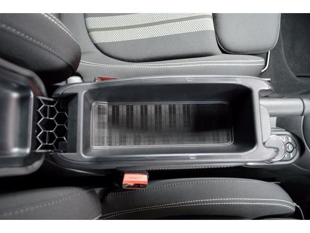 クーパーSD クーパーSD ビルシュタイン車高調 RAYS18インチアルミ LEDヘッド 純正HDDナビ バックカメラ パドルシフト アイドルストップ アクティブクルーズコントロール インテリジェントセーフティ(31枚目)
