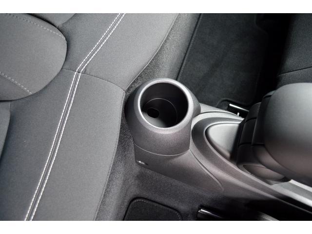 クーパーSD クーパーSD ビルシュタイン車高調 RAYS18インチアルミ LEDヘッド 純正HDDナビ バックカメラ パドルシフト アイドルストップ アクティブクルーズコントロール インテリジェントセーフティ(32枚目)