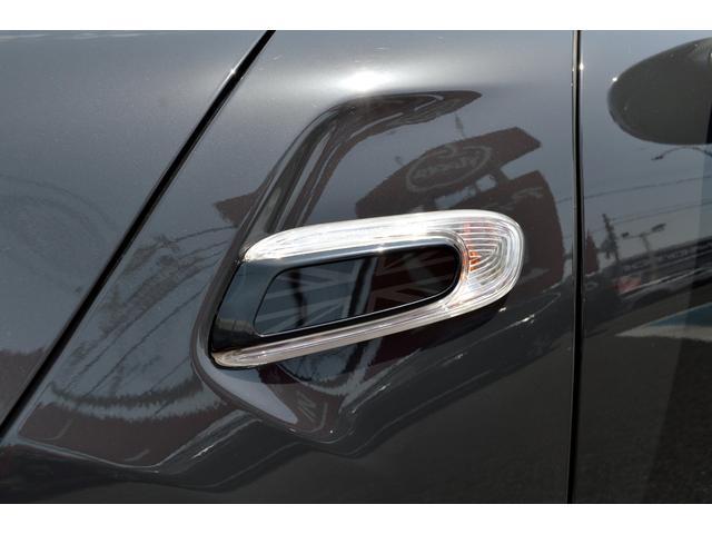 クーパーSD クーパーSD ビルシュタイン車高調 RAYS18インチアルミ LEDヘッド 純正HDDナビ バックカメラ パドルシフト アイドルストップ アクティブクルーズコントロール インテリジェントセーフティ(50枚目)
