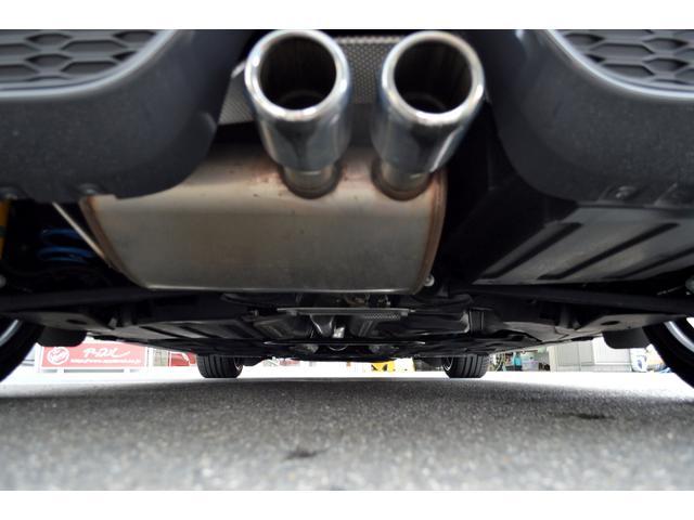 クーパーSD クーパーSD ビルシュタイン車高調 RAYS18インチアルミ LEDヘッド 純正HDDナビ バックカメラ パドルシフト アイドルストップ アクティブクルーズコントロール インテリジェントセーフティ(55枚目)