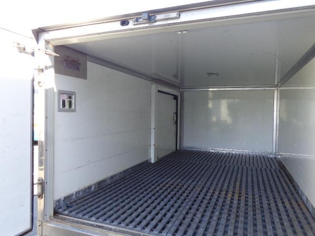 トヨタ トヨエース 1.35トン 保冷車