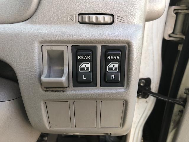 トヨタ ダイナトラック Wキャブロングシングルジャストロ 1t積 Tベルト交換済み