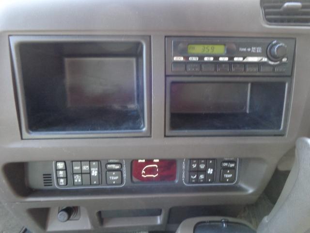 4WD 29人乗り 自動ドア(14枚目)