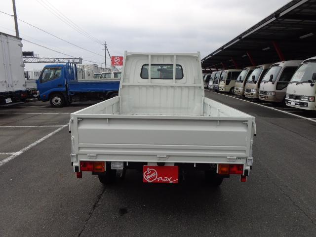 DX 積載800kg(4枚目)