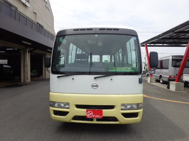 幼児バス ロング 3+51/1.5人乗り(3枚目)