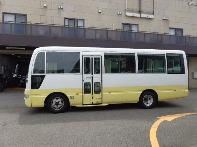 幼児バス ロング 3+51/1.5人乗り(5枚目)