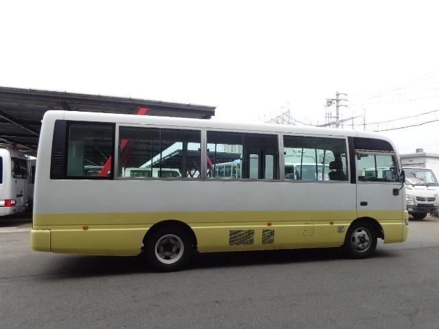 幼児バス ロング 3+51/1.5人乗り(6枚目)