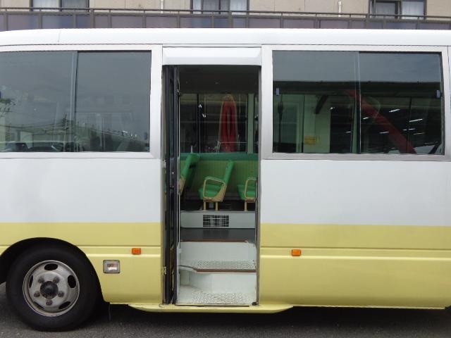 幼児バス ロング 3+51/1.5人乗り(7枚目)