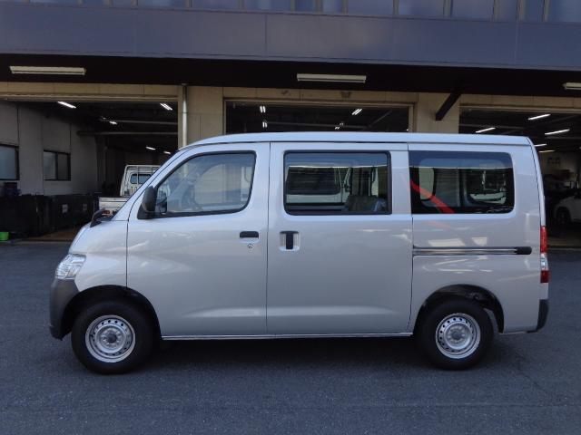 「トヨタ」「ライトエースバン」「その他」「愛知県」の中古車5