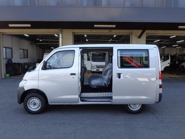 「トヨタ」「ライトエースバン」「その他」「愛知県」の中古車7