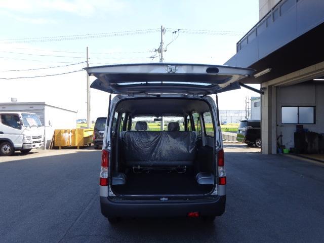 「トヨタ」「ライトエースバン」「その他」「愛知県」の中古車9