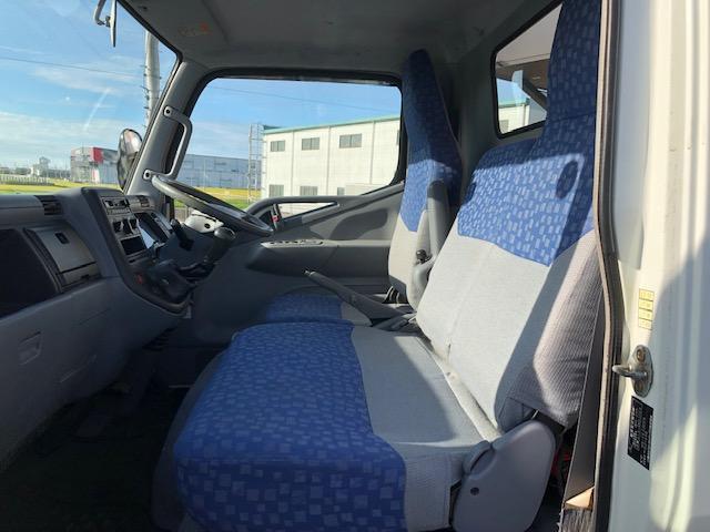 「その他」「キャンター」「トラック」「愛知県」の中古車13