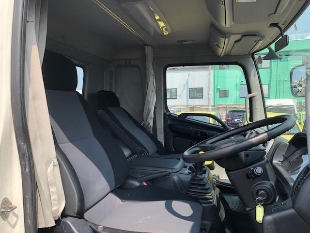 「その他」「ヒノレンジャー」「トラック」「愛知県」の中古車13