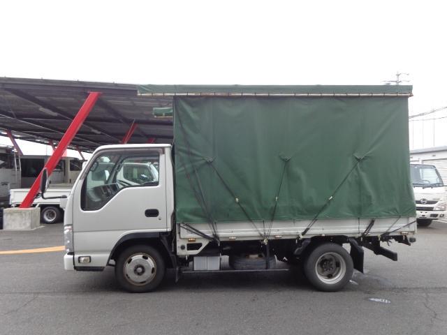 「マツダ」「タイタントラック」「トラック」「愛知県」の中古車5