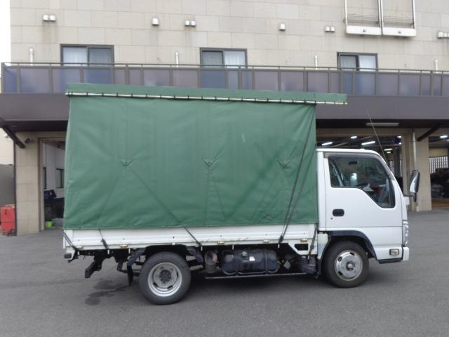 「マツダ」「タイタントラック」「トラック」「愛知県」の中古車6