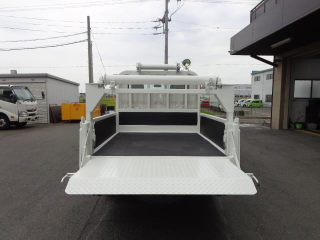 「トヨタ」「トヨエース」「トラック」「愛知県」の中古車8