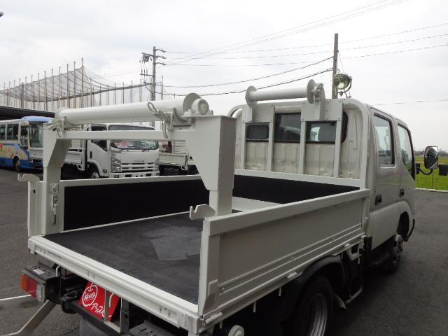 「トヨタ」「トヨエース」「トラック」「愛知県」の中古車10