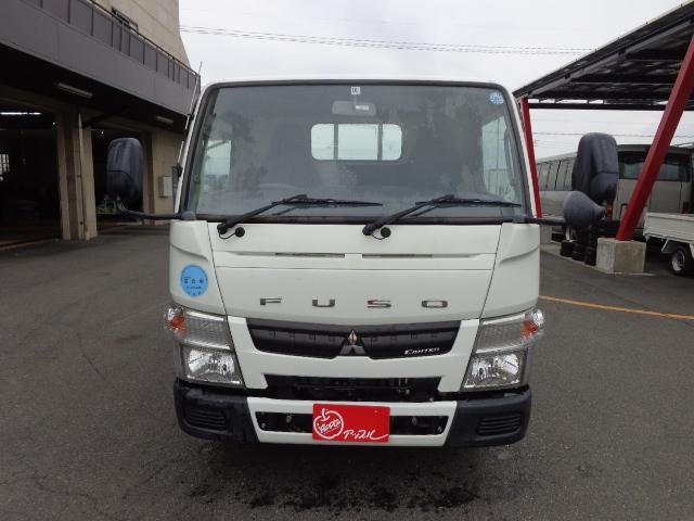 「その他」「キャンター」「トラック」「愛知県」の中古車4