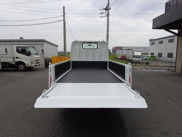 「その他」「キャンター」「トラック」「愛知県」の中古車8