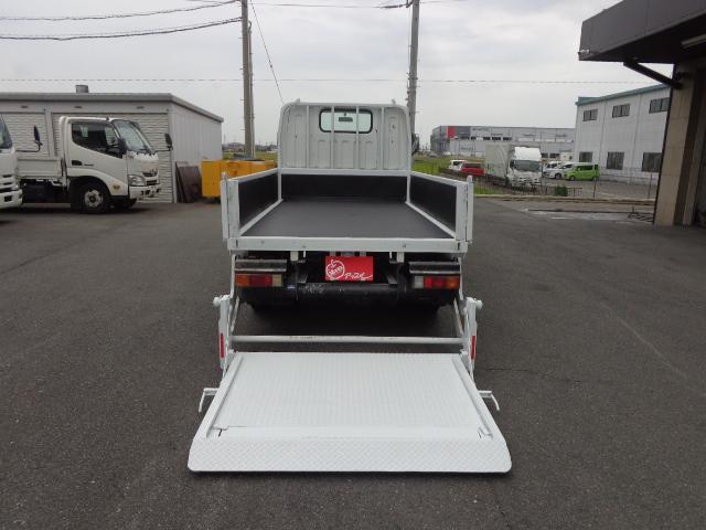 「その他」「キャンター」「トラック」「愛知県」の中古車9