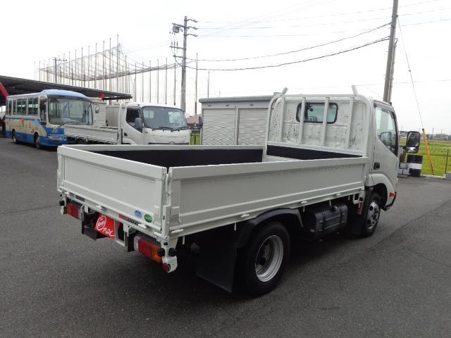 「その他」「デュトロ」「トラック」「愛知県」の中古車2