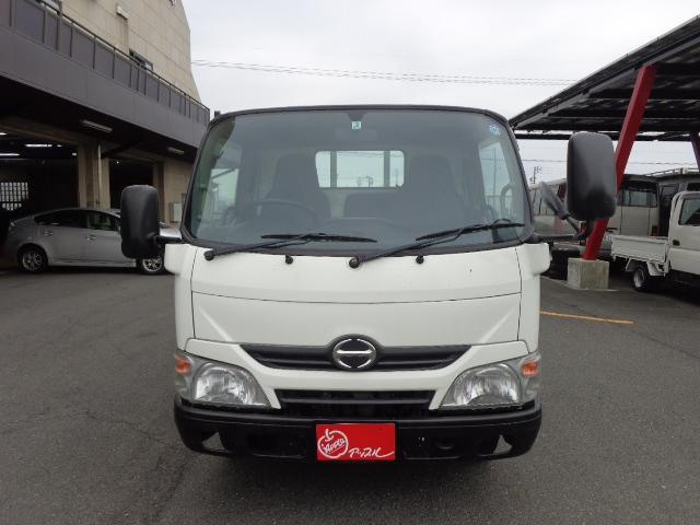 「その他」「デュトロ」「トラック」「愛知県」の中古車3