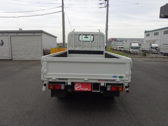 「その他」「デュトロ」「トラック」「愛知県」の中古車4