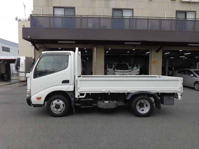 「その他」「デュトロ」「トラック」「愛知県」の中古車5