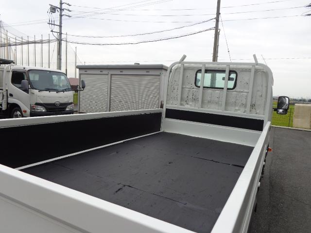 「その他」「デュトロ」「トラック」「愛知県」の中古車7