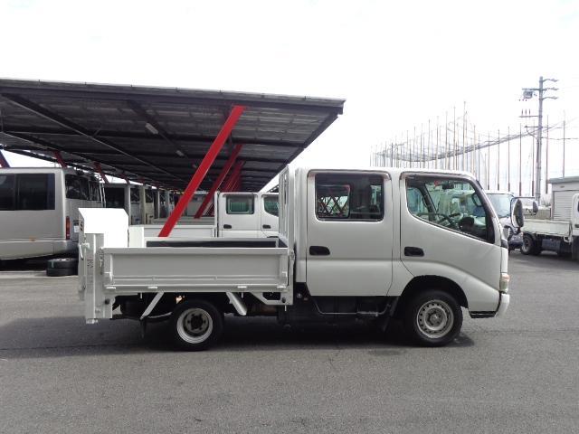 「トヨタ」「ダイナトラック」「トラック」「愛知県」の中古車7