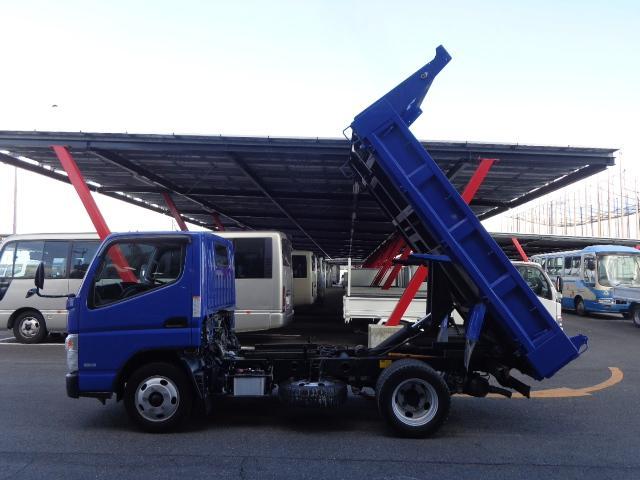 「その他」「キャンター」「トラック」「愛知県」の中古車5