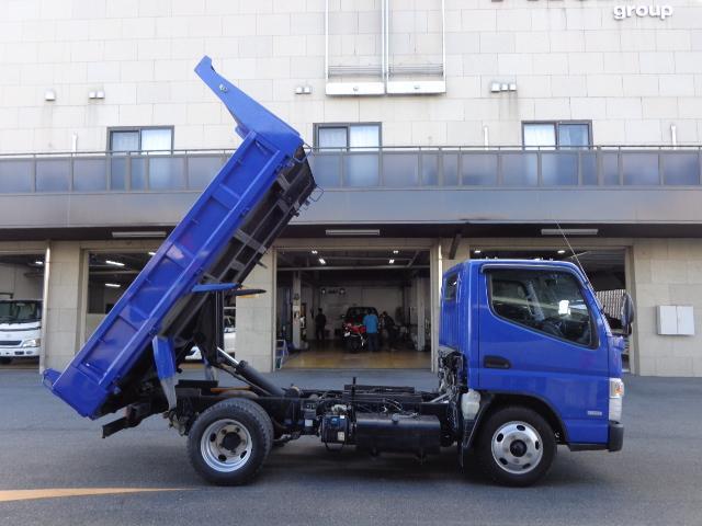 「その他」「キャンター」「トラック」「愛知県」の中古車6